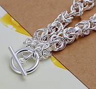 Lknspch033 robinet pour Bracelets
