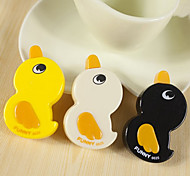Little Duck Shaped Correction Tape(Radnom Color)