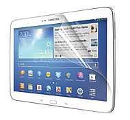 HD Screen Protector voor Samsung Galaxy Tab 3 10.1 (P5200)