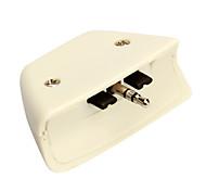 Auricolari XBOX360 separato Converter AdapterGBX-188516