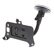 New 360 Degree Rotatable Car Holder Mount Windshield Holder for Samsung Galaxy S3 I9300