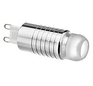G9 - 3 Spotlampen