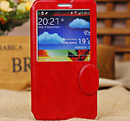 Special Designed Full Body Case with Stand for Samsung Galaxy Note 3 N9000