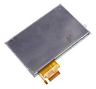 LCD Screen Display Part with Backlight for PSP 2000