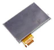 Ecran LCD avec rétroéclairage partie pour PSP 2000