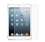 WPP08a EXCO Anti-glare Screen Protector for iPad mini 3, iPad mini 2, iPad mini