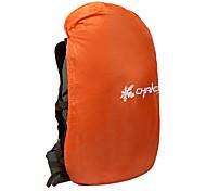 75 Liters Waterproof Rainproof Backpack for Outdoor Sports