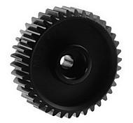 Lente estándar fotga Grandes Negro 65x 0.8mm Paso Gear Para DP500 2S IIS Follow Focus