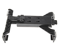 Car Speciale Mount Multi Direction Stand houder voor Samsung Galaxy Tab P1000