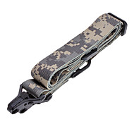 Super Quality Gun MS3 Sling(Camouflage)