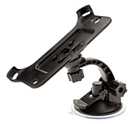 High Quality Car Windshield Mount Holder for Samsung Galaxy Note2 N7100