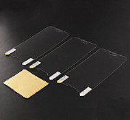 2 x Professional Ultra-thin Screen Guard for Samsung Galaxy Note 3