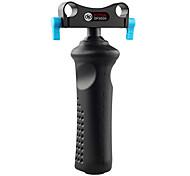 FOTGA® DP3000 Handle Grip Stabilizer Clamp Block F 15mm Rail Rod Shoulder Support