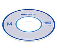 Super-Mini-v1.5 ELM327 Bluetooth OBD2 OBDII Scanner-Adapter Can-Bus unterstützt alle OBD2 konformen Autos nach 1996