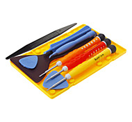 Professional Opening Tools Kit for iPhone 4