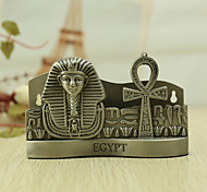 Personalized Cusack the Sphynx Style Business Card Holders