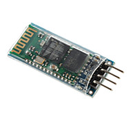 JY-MCU HC-06 Bluetooth Wireless Serial Port Module