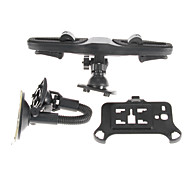 Dedicated Windshield Windscreen Auto Car Mount Holder Stand for Samsung Galaxy S3 Mini I8190 and Others