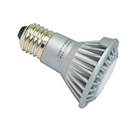SPEKTRUM E26/E27 7W 14 850 LM Warm White LED Spotlight AC 220-240 V