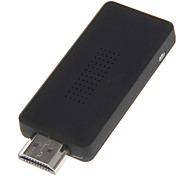 EZCast T5-01 Wifi Display Dongle Black