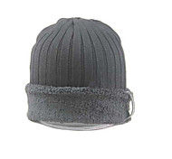Men Cotton Hat & Cap , Casual