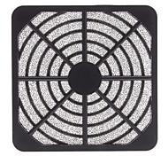 GRM92-30 9.2cm lavable Filtre Fan