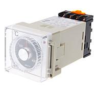 OMRON E5C2 Electrónica controlador de temperatura