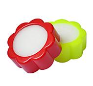 Round Pattern Wetting Hand Machine(Random Colors)