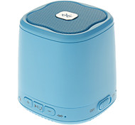 DG620 Mini Portable Wireless Bluetooth Stereo Audio Speaker Support TF MP3 Music For Mobile Phone,MP3,MP4