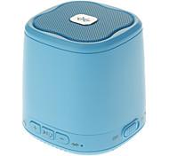 Soporte Altavoz Audio DG620 Mini portátil estéreo Bluetooth Wireless TF MP3 Música para el teléfono móvil, MP3, MP4