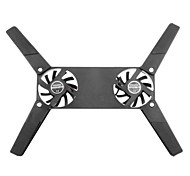 Notebook Cooler Fan Slim