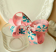 Girls Hair Accessories Headbands Others
