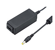 40W 19V 2.1A DC2.5*0.7MM Laptop Source Adapter For Asus