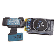 Earpiece Speaker Proximity Sensor Flex Cable for Samsung Galaxy S4 i9500 i9505