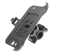 Bicycle Phone Mount Holder Stand for Samsung Galaxy Note2 N7100