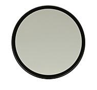 fotga® Pro1-D 72mm filtro de la lente polarizante ultra delgado mc CPL con revestimiento múltiple circular