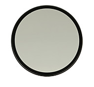 FOTGA® Pro1-D 72Mm Ultra Slim Mc Multi-Coated Cpl Circular Polarizing Lens Filter