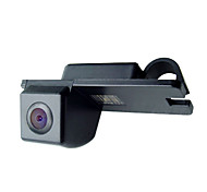 Hd Wired Car Rearview Reversing Backup Parking Camera for Buick Avenue Waterproof Night Vision