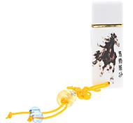 8G chinês padrão de tinta USB Flash Drive