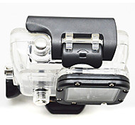 Protective Case For Gopro 2 Gopro 1