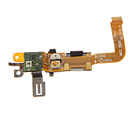iPhone 3G / 3GS sensor de proximidad inducción Flex Cable