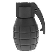 8G Grenade Shaped USB Flash Drive