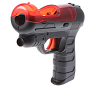 Shooting Attachment Gun Motion Controls for PS3 Move Game