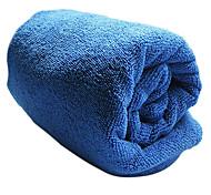 Addensare pulizia Towel 30x70