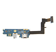 For Samsung Galaxy S2 i9100 - Replacement Part Dock Connector Charging Port Flex Cable Ribbon