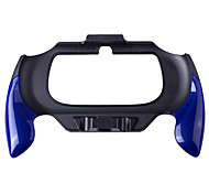 Controller Hand Grip for PSV 2000 (Blue)