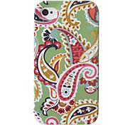 New In Box Vera Bradley Case Marina Midnight Tutti Paisley Meets for iPhone 4/4S