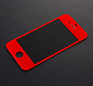 Front Screen Glass Lens Replacement touch panel for Iphone4/4s
