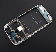 For Samsung Galaxy S4 (i9500) - Replacement Part LCD Frame