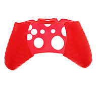Silicone Case for XBOX ONE Controller(Assorted Colors)